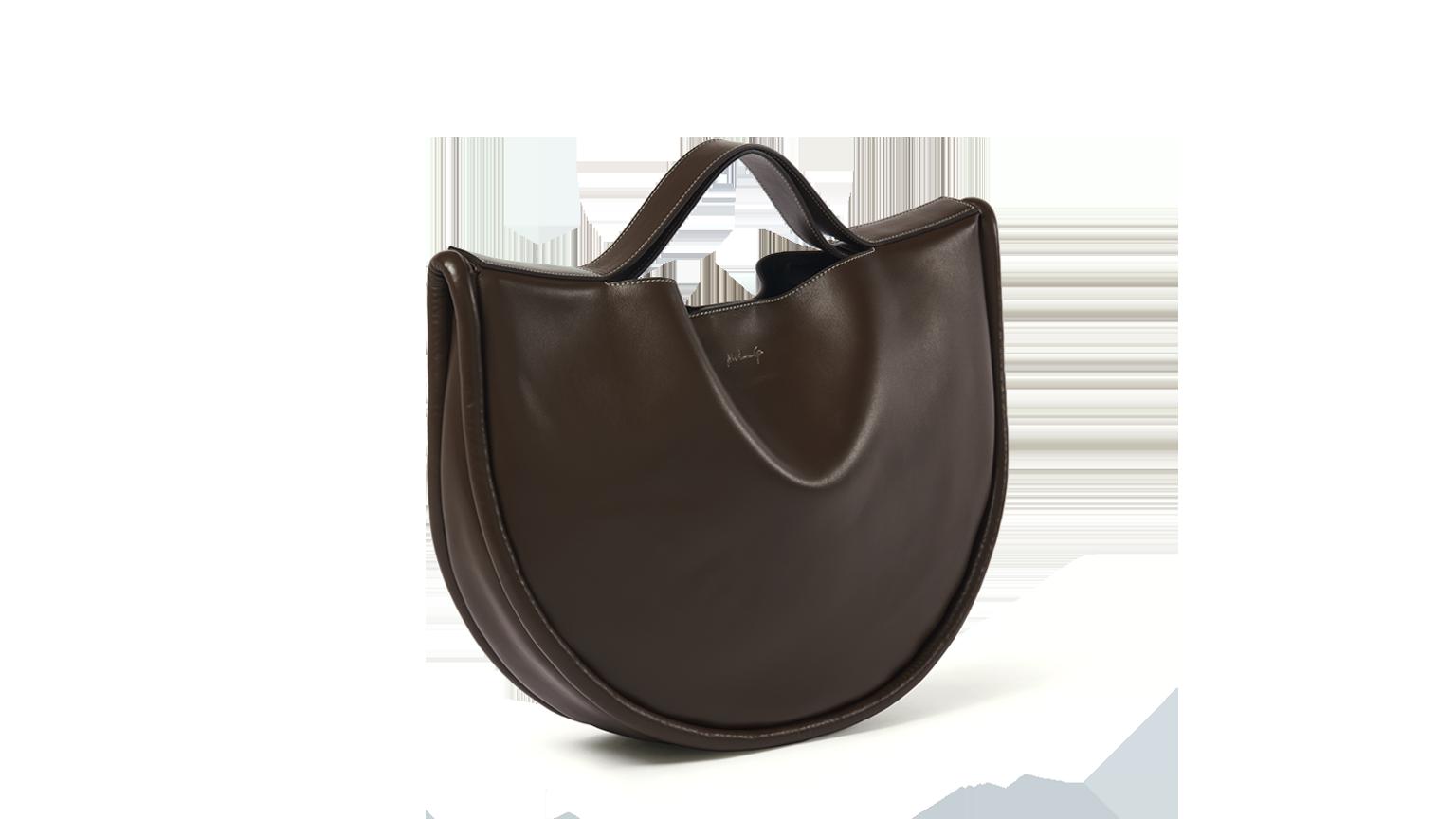 Egle – Brown