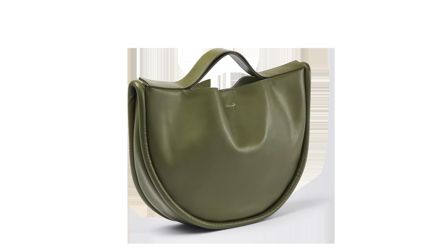 Egle – Olive